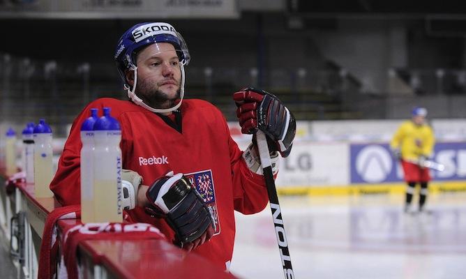1218023-img-sport-hokej-reprezentace-cr-nominace-straka-josef-crop