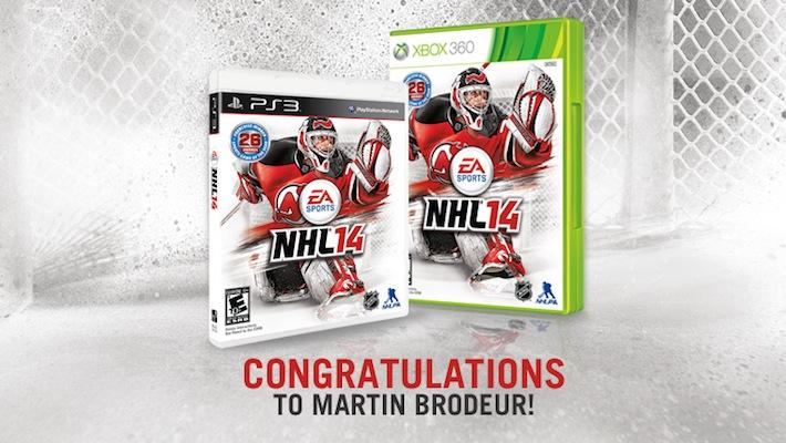 760x428_NHL14CoverVoteWinner