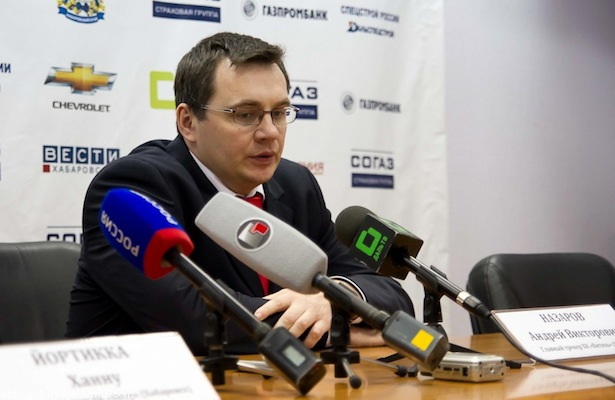 Nazarov_2011-10-14_Amur—Vitiaz_Chekhov_KHL-game