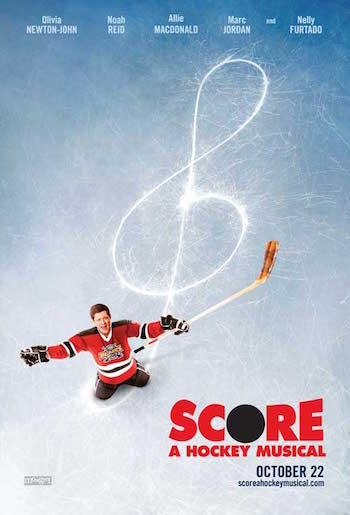 score-a-hockey-musical-movie-poster-2010-1020555459