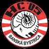 HC_Banska_Bystrica_logo