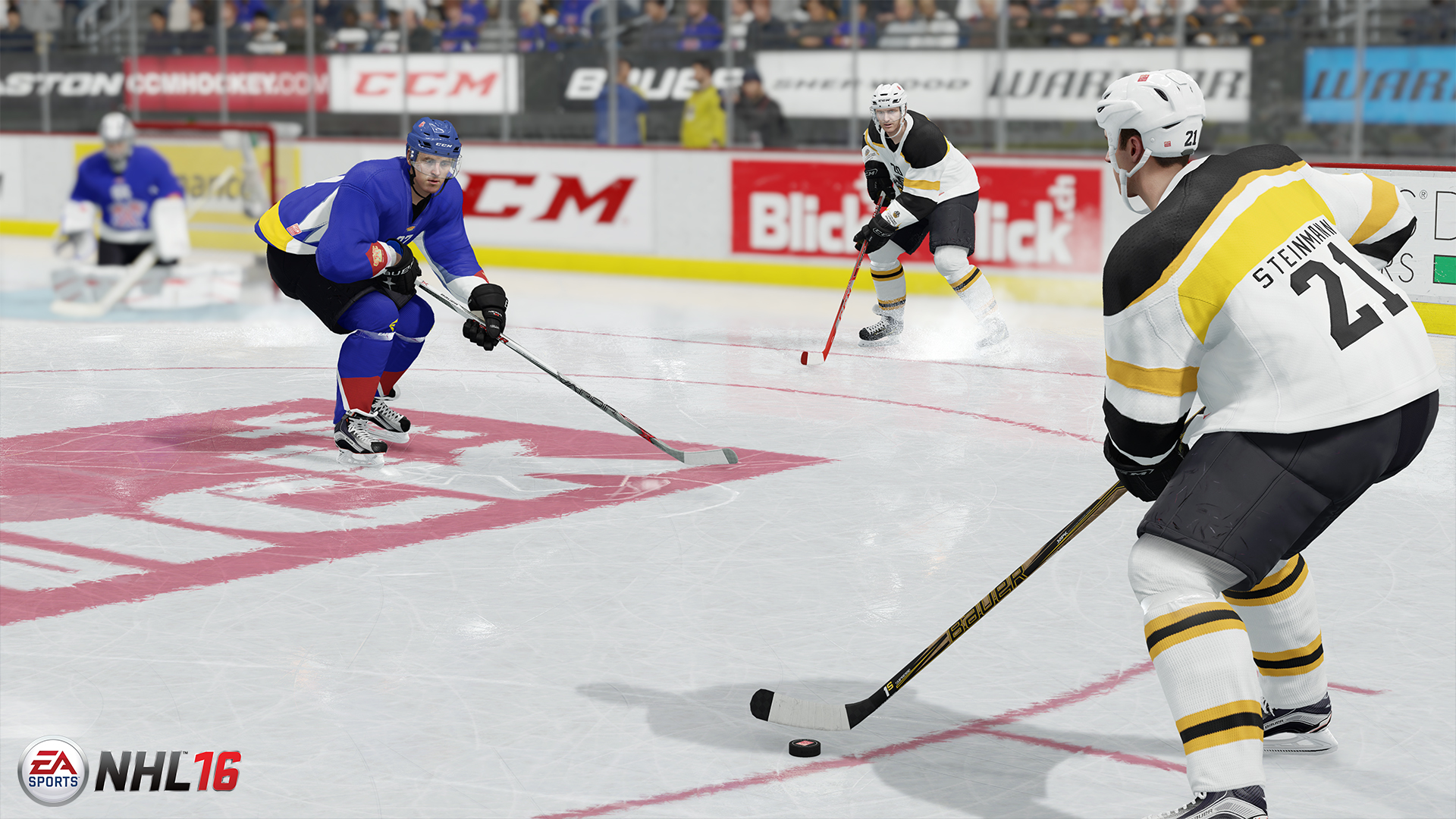 NHL16-EU-Lugano-Away-2-1920x1080-WM