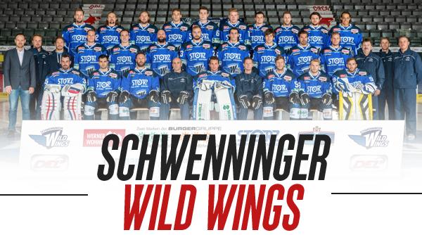 wldwings
