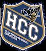 Logo_HC_La_Chaux-de-Fonds