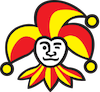 JokeritLogo