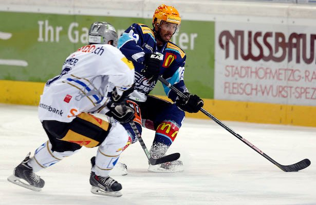 EISHOCKEY, NATIONAL LEAGUE A, NATIONALLIGA A, NLA, LNA, HOCKEY SUR GLACE, MEISTERSCHAFT, QUALIFIKATION, SAISON 2013/14, RAPPERSWIL-JONA LAKERS, RAPPI, EV ZUG, EVZ