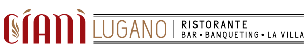 ciani_lugano
