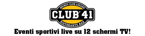 club41