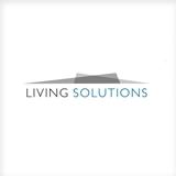 livingsolution